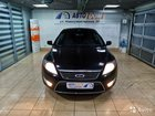 Ford Mondeo 2.0МТ, 2010, 124500км