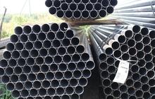 Трубы металлические от производителя с бесплатной доставкой