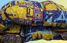 Ватные матрасы, кпб, одеяла, подушки оптом