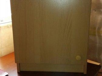 Скачать бесплатно foto Строительные материалы Тумбы прикроватные и другая мебель для общежитий 34116477 в Петрозаводске