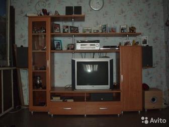 Скачать изображение  стенка в гостинную 34946552 в Петрозаводске