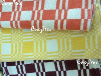 Уникальное изображение  Ватные матрасы, кпб, одеяла, подушки оптом, 38505020 в Петрозаводске
