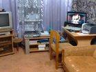 Фото в Недвижимость Продажа квартир Продается в г. Магадане 3-х комнатная хрущевка в Певеке 2450000