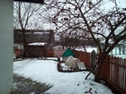 Изображение в   Обменяю дом в 20км от Витебска ( Беларусь) в Пикалево 0
