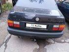 Volkswagen Passat 1.8МТ, 1991, 275000км