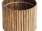 Фото в Мебель и интерьер Другие предметы интерьера Материал - массив сосны. Изделия выполняются в Питере 2800