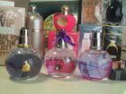 Фотография в Красота и здоровье Парфюмерия Продажа косметики и парфюмерии известных в Питере 250