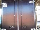 Смотреть фотографию  Ворота на прицепы, полуприцепы, каркасы, борта, полы, полетники 39800402 в Санкт-Петербурге