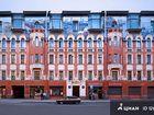 Санкт-Петербург фото смотреть