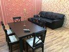 Свежее фото Аренда жилья Посуточная аренда квартиры 32515769 в Пятигорске
