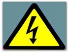 Изображение в Электрика Электрика (услуги) Профессионально и качественно, недорого. в Пятигорске 150