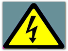 Свежее фото Электрика (услуги) Электромонтаж и ремонт по Пятигорску и КМВ 33206383 в Пятигорске