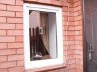 Фотография в Недвижимость Продажа квартир сдается 1\2 дома на квартале все удобства в Пятигорске 9500