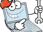 Свежее фотографию Ремонт компьютеров, ноутбуков, планшетов Ремонт ноутбуков и нетбуков от 4 лет со дня покупки 34382970 в Пятигорске