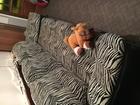 Просмотреть foto  Продам недорого диван , два кресла 35371258 в Пятигорске