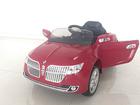 Изображение в   Продаем новый детский электромобиль линкольн в Пятигорске 15050