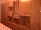 Фото в   Срочно продается мебельная стенка в отличном в Пятигорске 12000
