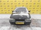 Скачать бесплатно фотографию Разное Аренда автомобиля 38367336 в Пятигорске