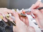 Увидеть фото Курсы, тренинги, семинары обучение наращивание ногтей 38554448 в Пятигорске