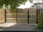 Просмотреть foto Строительство домов Ворота Пятигорск 38895470 в Пятигорске