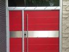 Просмотреть фото Строительство домов Входные двери 38895832 в Пятигорске