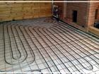 Смотреть изображение Строительство домов Теплый пол монтаж 38896829 в Пятигорске