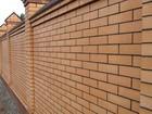 Просмотреть фотографию Строительство домов Кладка блок 39076033 в Пятигорске