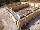 Просмотреть foto Строительство домов Опалубка для фундамента 39076057 в Пятигорске