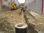 Смотреть изображение Строительство домов Земляные работы Пятигорск 39076073 в Пятигорске