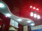 Новое фотографию Разные услуги Натяжные потолки Frog 39475212 в Пятигорске