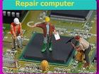 Просмотреть фотографию  Сложный ремонт персоналных компьютеров 39497939 в Пятигорске