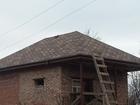 Смотреть фото  Кровельные работы, навесы, фасады 67670029 в Пятигорске