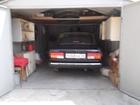 Просмотреть foto Гаражи и стоянки продажа металлического гаража 67809344 в Пятигорске
