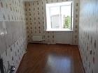 Скачать бесплатно фото Иногородний обмен  4-х комнатную квартиру меняю на квартиру в железноводске 68216128 в Новомичуринске