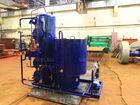 Скачать изображение Разное Водоподготовительные установки ВПУ 68346172 в Пятигорске