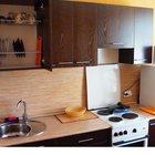 Сдам 2-х комнатную квартиру по адресу Нежнова 51к1