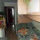 Срочная продажа 3-х комнатной квартиры