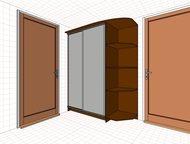 изготовление мебели делаем мебель под заказ кухни шкафы купе горки и многое друг