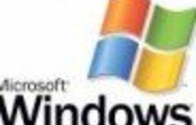 Сложный ремонт и обслуживание персональных компьютеров