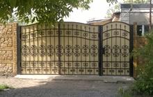Ворота Пятигорск