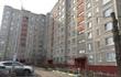 Трехкомнатная квартира в Подольске, район