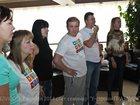 Свежее foto Курсы, тренинги, семинары Речевые курсы для деловых людей Я-Оратор 32378488 в Подольске