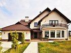 Свежее фото Строительство домов Строительство домов 32509804 в Подольске