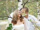 Изображение в   Профессиональная видеосъемка свадеб и других в Подольске 1000