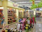 Увидеть фотографию Коммерческая недвижимость Сдается торговое помещение в центре города общей площадью 1900 кв, м, 33636114 в Подольске