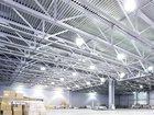 Увидеть фото Коммерческая недвижимость Сдается складское помещение в Подольске кат А+ 12000 33902688 в Подольске