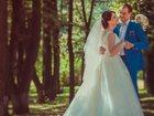 Новое foto Свадебные платья Продам свадебное платье 34015431 в Подольске