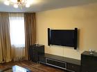 Смотреть фотографию  Однокомнатная квартира от собственника, Без комиссии, 34225760 в Подольске