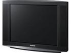 Свежее изображение Телевизоры Продам телевизор Panasonic TX-29RX20T диагональ 29 дюймов (72 см) 34258203 в Подольске