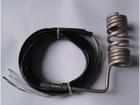 Скачать фото Разное Спиральные нагреватели Подольск 34629622 в Подольске